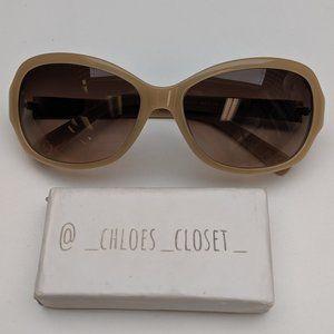 🕶️CLUB MONAKO CM6517 Women's Sunglasses/TH509🕶️